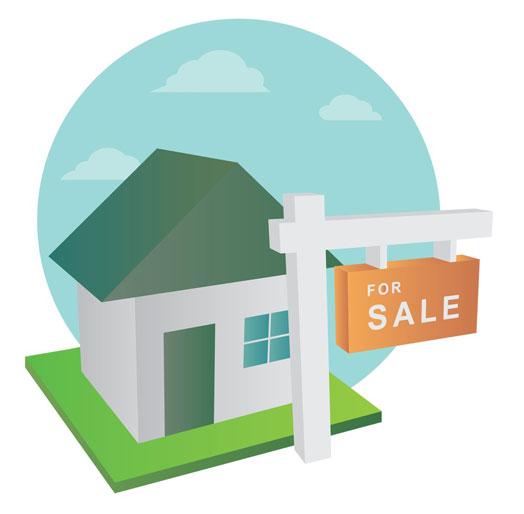 we buy houses fast st. louis