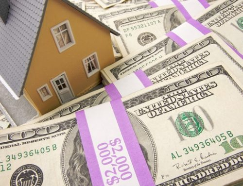 How We Buy St Louis Houses So Quickly