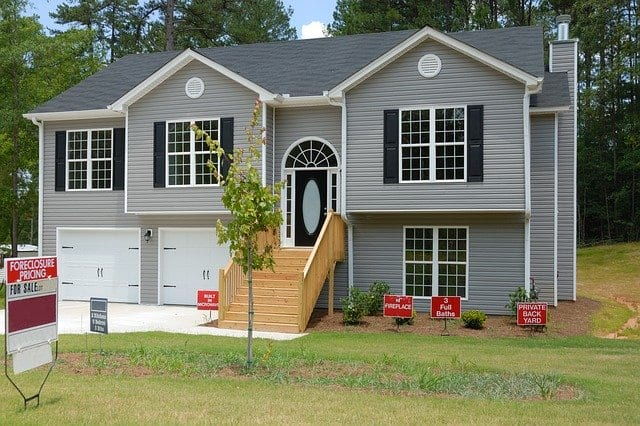 Image for Sell Your St. Louis Home Fast And Without Hassle: We Buy Houses St. Louis